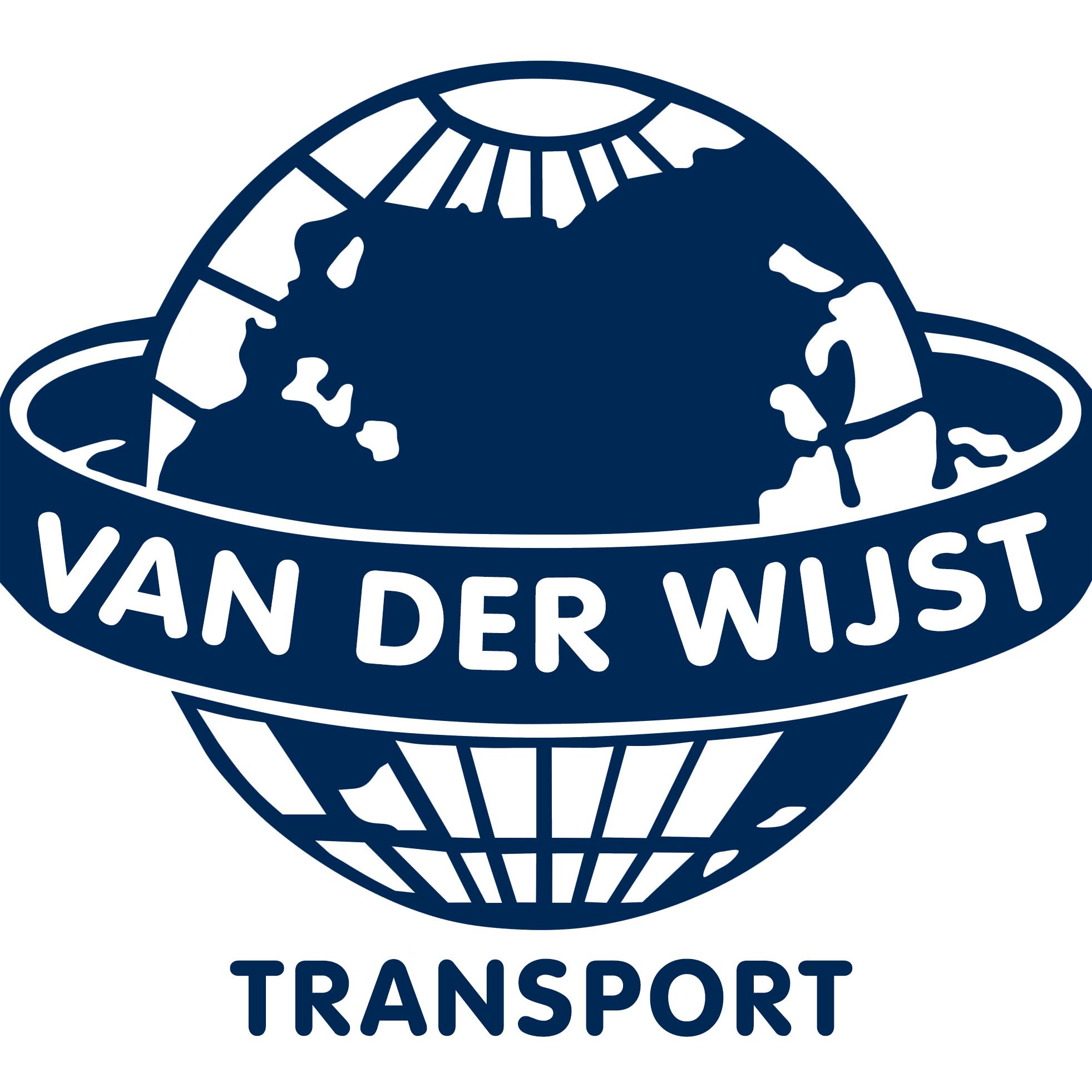 Van der Wijst Transport